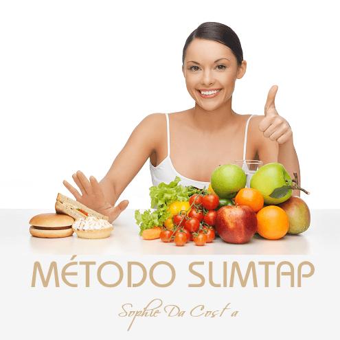 Método SlimTap
