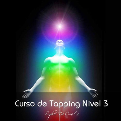 Curso de Tapping Nivel 3